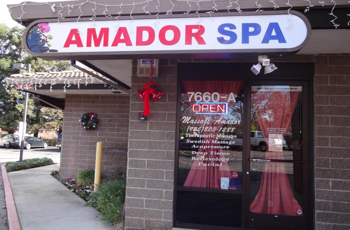 massage-amador-spa-1
