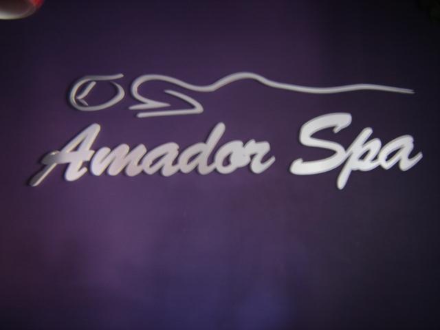 massage-amador-spa-1-d
