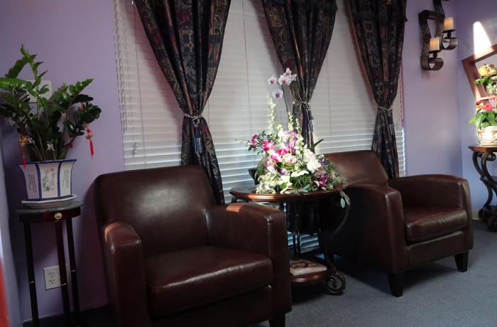 massage-amador-spa-10