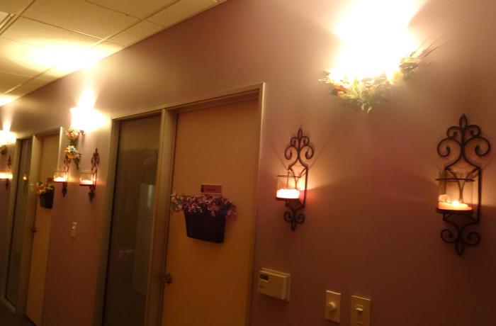 massage-amador-spa-23