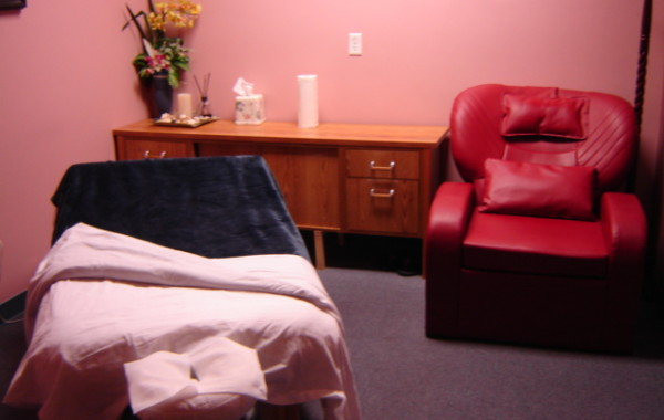 massage-amador-spa-29