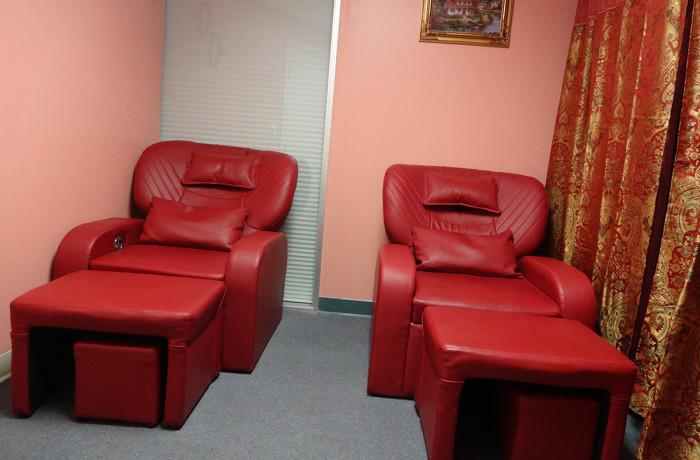 massage-amador-spa-9