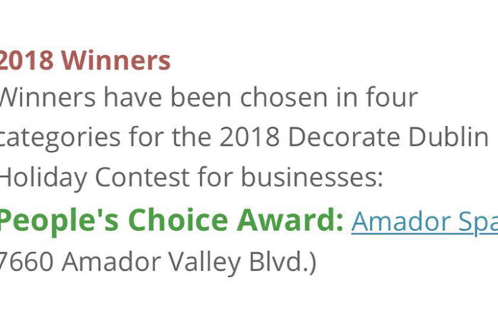 amador-spa-awards-10