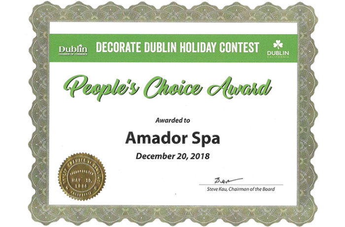 amador-spa-awards-2